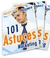 Ebook gratuit 101 astuces marketing