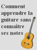 gratuitoth que comment apprendre la guitare sans conna tre ses notes. Black Bedroom Furniture Sets. Home Design Ideas